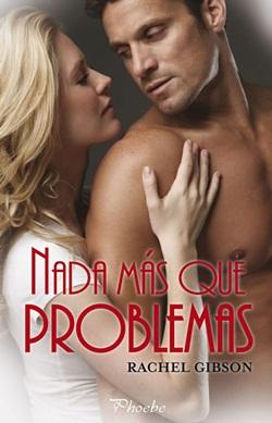 nada-mas-que-problemas-13571387781