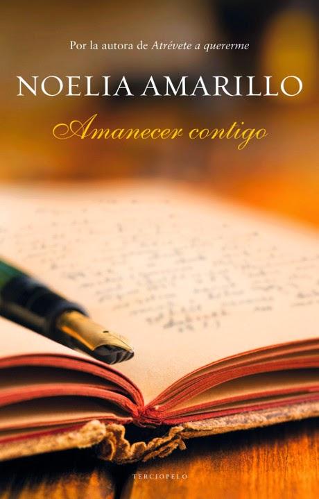 unademagiaporfavor-libro-amanecer-contigo-noelia-amarillo-portada