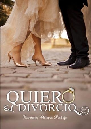 quiero-el-divorcio-esperanza-campos-pantoja-portada