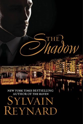 The-Shadow-1-683x1024