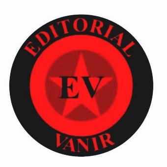 VanirLogo