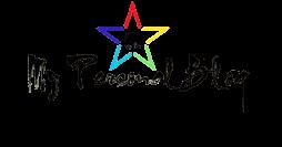 logo chicoTRANSPARENTE