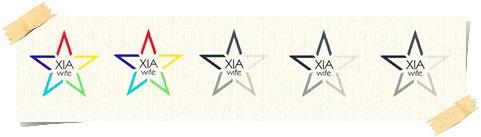02 estrellas