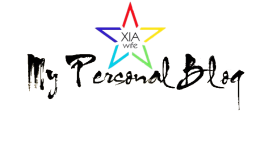 logo chicoTRANSPARENTE