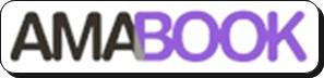 logo amabook