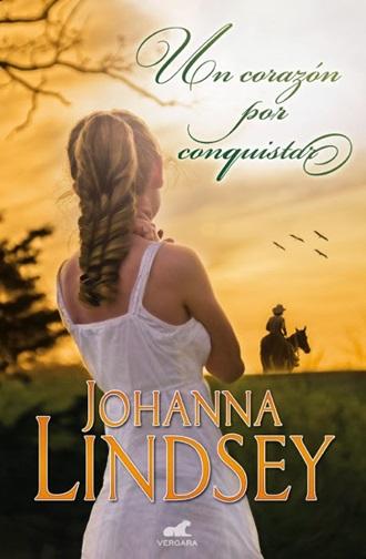 unademagiaporfavor-libro-novela-romantica-abril-2014-vergara-Un-Corazon-Por-Conquistar-Johanna-Lindsey-portada