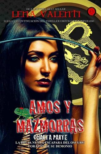 amos-y-mazmorras-4-lena-valenti-libro-digital-en-pdf-epub-7394-MLV5205745325_102013-F