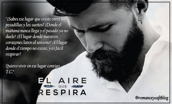 elairequerespira_cubierta.indd