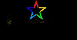 logo chicoTRANSPARENTE2