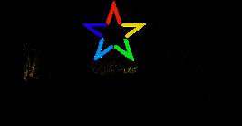 logo-chicotransparente2