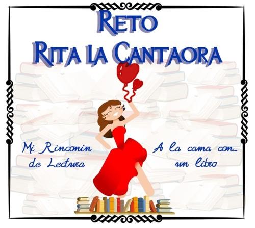 reto-rita-la-cantaora-2017
