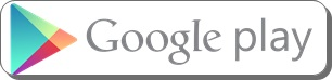 Logo para post GOOGLE BOOKS