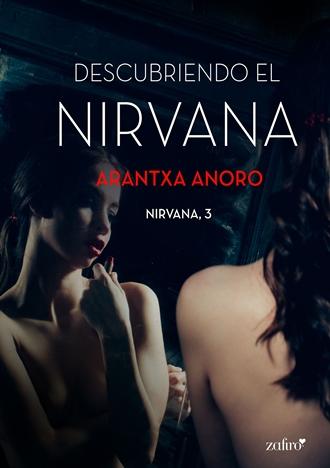 portada_descubriendo-el-nirvana_arantxa-anoro_201703311422