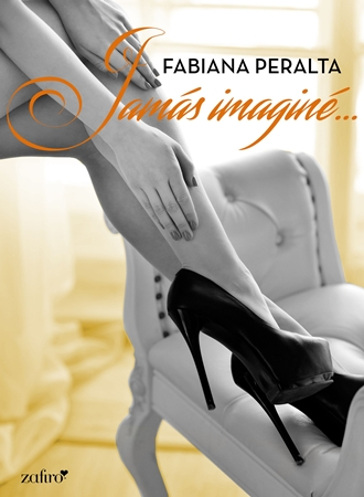 portada_jamas-imagine_fabiana-peralta_201705171134