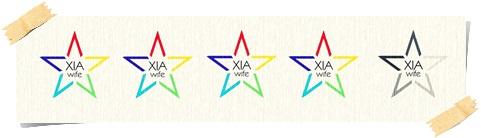 04 estrellas