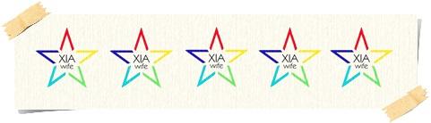 05 estrellas
