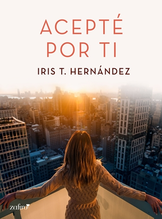 portada_acepte-por-ti_iris-t-hernandez_201707031308