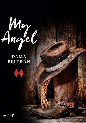 portada_my-angel_dama-beltran_201707111515