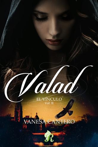 PORTADA VALAD II