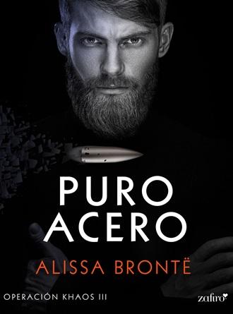 portada_puro-acero_alissa-bronte_201712221325