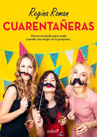 portada_cuarentaneras_regina-roman_201711211147