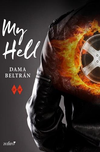 portada_my-hell_dama-beltran_201712221332