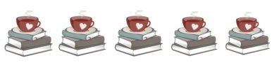 5 cafes