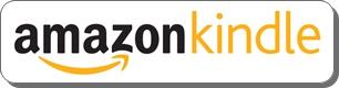 Logo para post AMAZON