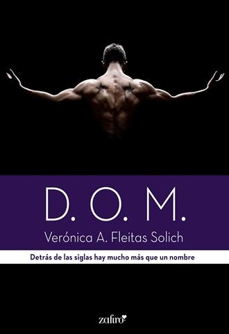portada_dom_veronica-a-fleitas-solich_201802271120
