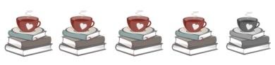4 cafes