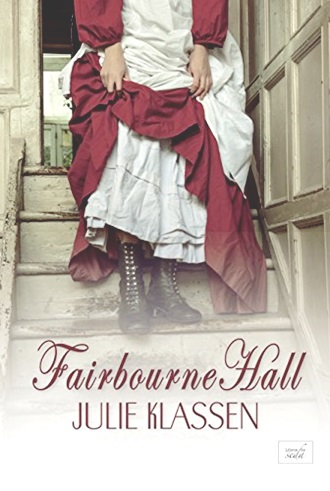 Fairboune
