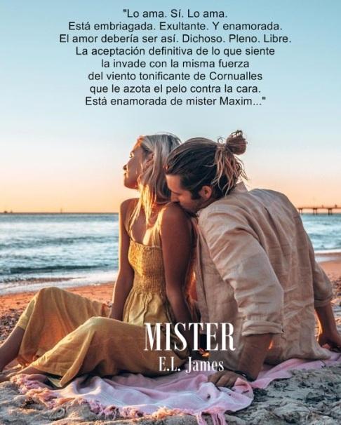 Mister 1