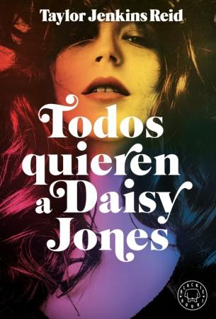todos-quieren-a-daisy-jones